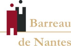 Barreau de Nantes - Arceis Avocats - Vos documents juridiques à portée de main