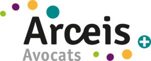 Arceis Avocats